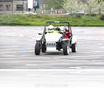 Mark at the April 20th Trafford Centre Speed Of Sight Track Day Gallery